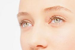 Augenkorrektur mit PRK