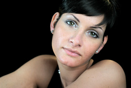Risiken bei einer Augenlaser-Operation